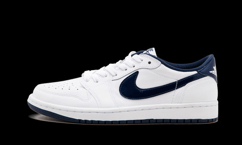 the latest 1812a a4db0 best price air jordan 1 retro low midnight navy c83c2 4f8b5