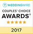 Wedding Wire CC Award 2017.png