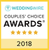Wedding Wire CC Award 2018.png