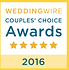 Wedding Wire CC Award 2016.png