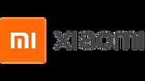 Bons-telemoveis-logo-Xiomi-1.png