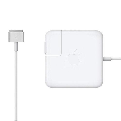 Cargador Apple MD592CH/A 45W MagSafe 2 Power Adapter