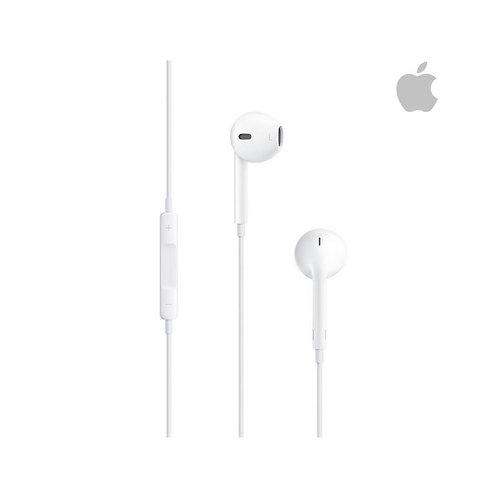 Apple In-ear Earpods com Jack 3.5mm