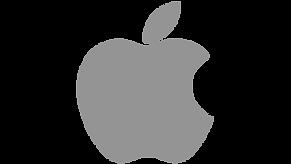 Bons-telemoveis-logo-apple-1.png