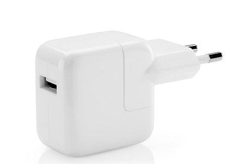 Apple Adaptador de corrente USB de 12 W