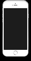 bonstelemoveis-iphone6-6s.png