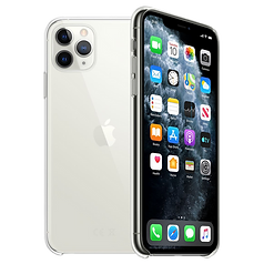bonstelemoveis-iphone-11pro.png