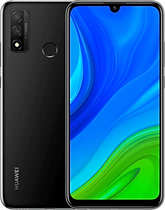 huawei-p-smart-2020-preto-bonstelemoveis