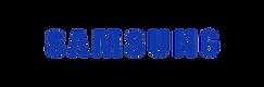 Bons-telemoveis-logo-samsung-1.png