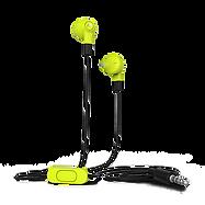 bonstelemoveis-accesorios (1).png