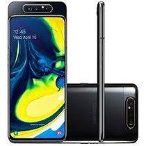 Samsung-Galaxy-A80-bonstelemoveis.jpg