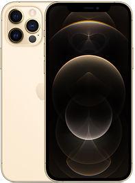 iphone12-pro-bonstelemoveis_edited.jpg