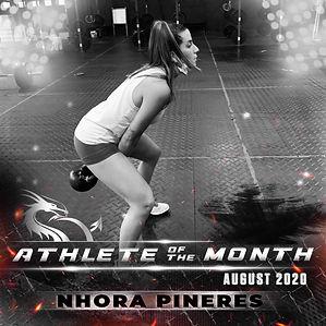 Nhora-Pineres_August2020.jpg
