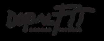DoralFit Branding Proposal Logo Only-18.