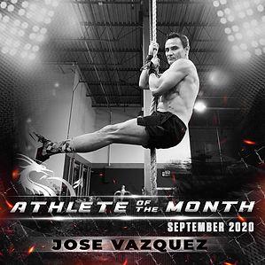Jose_Vasquez_Sep20.jpg