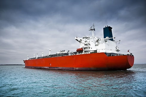maritime-surveillance.jpg