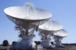 Antenna photo [Images,CLS Group].jpg