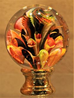 BO Bouquet d'Arums (2)