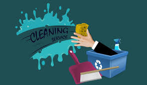 Cheap House Cleaning Services in Arkansas, May Cost You More!