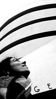 Marie Claudinot - architecte