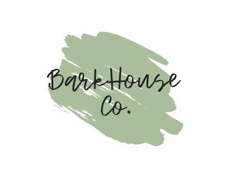 Shop Local - Bark House Co.