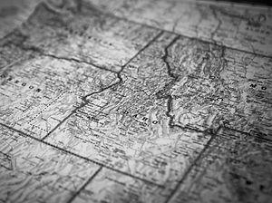 guide-idaho-map-108942_edited.jpg