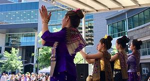 Lao dancers at WRD_edited_edited.jpg