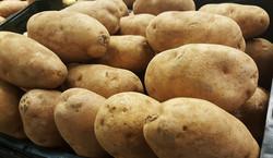 potatoes-1388512_1920.jpg