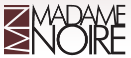 madame-noire-logo-PNG.png