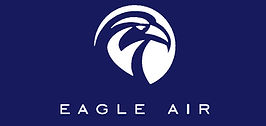 Eagle Air Northeast Private Air Charter