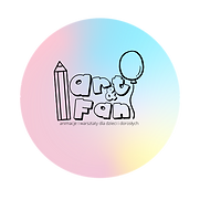 nowe_logo_bez_tła.png