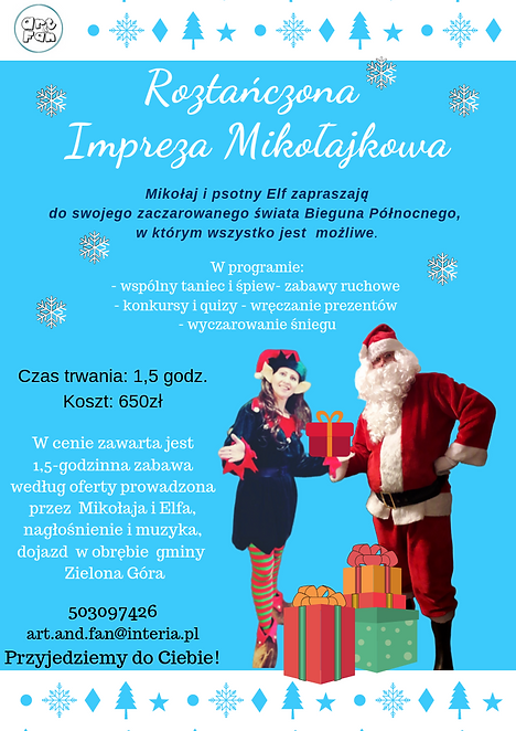 Roztańczona_Impreza_Mikołajkowa.png