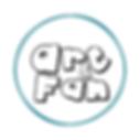 logo w kółku.png