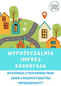 WYPOÅ»YCZALNIA_IMPREZ.png