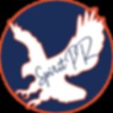 Spirit PR logo.png