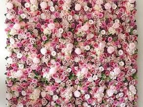 Flowerwalls By SPro😀