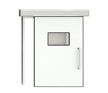 hermetic-door-9.jpg