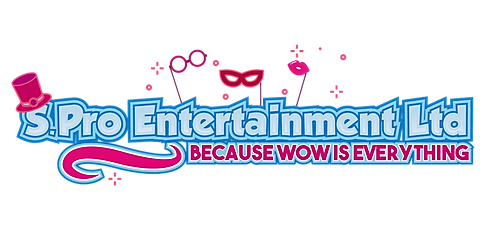 logo1_edited.png