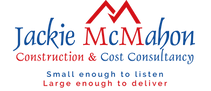 Jackie McMahon Construction PRINT Logo.p