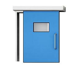 hermetic-door-1.jpg