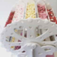 Candy-Ferris-Wheel.jpg