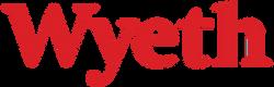 1024px-Wyeth_logo.svg