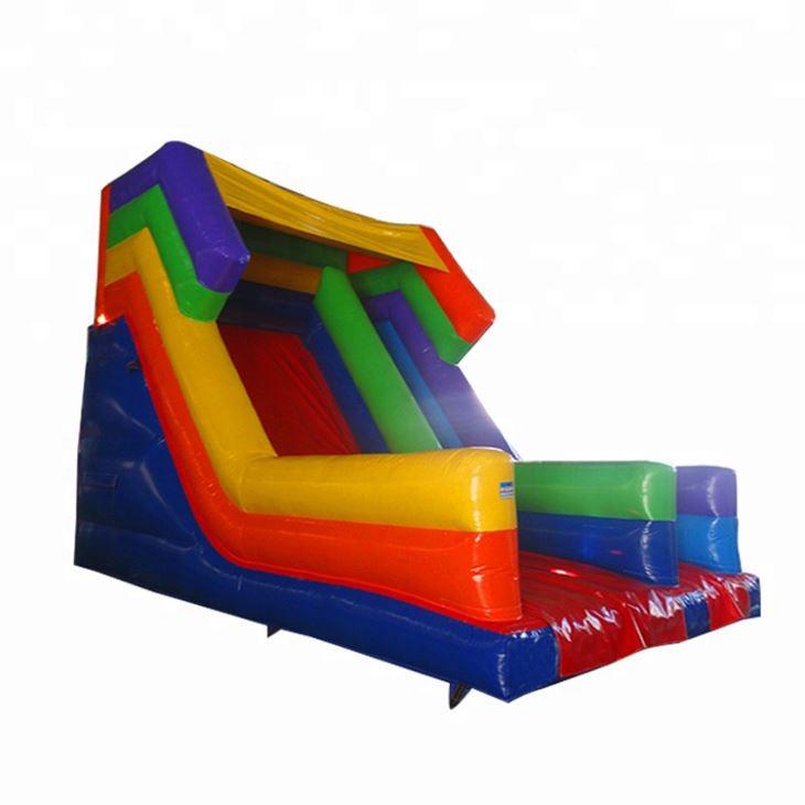 bouncy-castle-slide