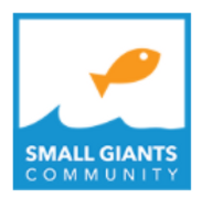 small giants logo.png