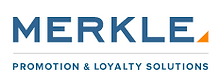 Merkle P&LS logo.png