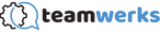 Teamwerks_logo.png