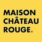 Maison Chateau Rouge logo.jpeg