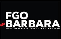 FGO Barbara logo.png