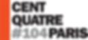 Centquatre logo.png