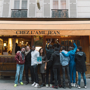 2%20ans%20-%20Group%20with%20faces_edite